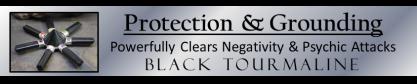 ROCK STARS - Protection & Grounding