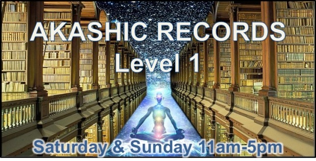 akashic-records-level-1